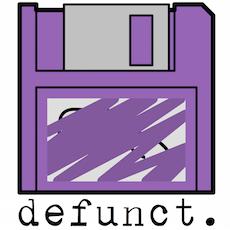defunct-floppy-logo-230x230
