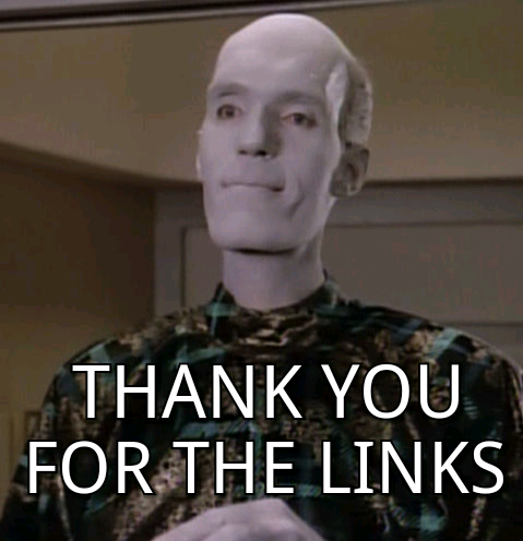 mr-homn-thank-you-for-the-links