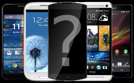 Imagini pentru compare mobile phone
