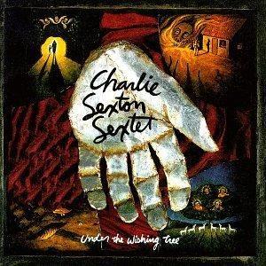 Charlie Sexton Sextet - Under the Wishing Tree