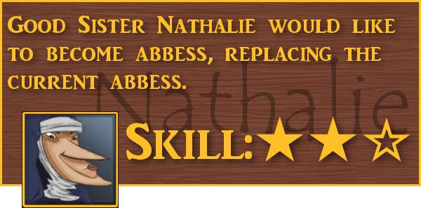 Nathalie-Carcassonne
