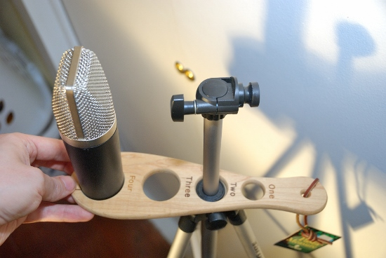 pasta-measure-mic-stand-06