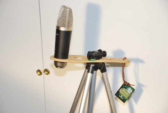 pasta-measure-mic-stand-10