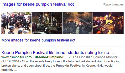 images-for-keene-pumpkin-festival-riot