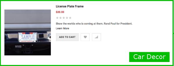 rand-license-plate-frame