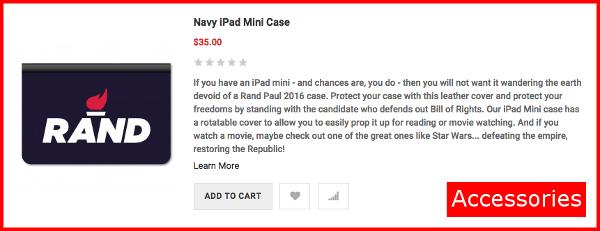 rand-navy-ipad-mini-case