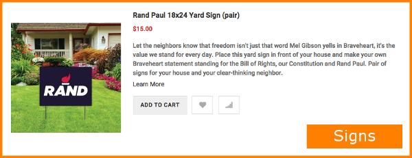 rand-paul-18x24-yard-sign-pair