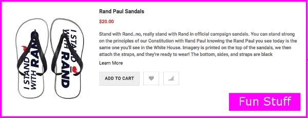 rand-paul-sandals