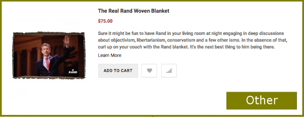 rand-paul-the-real-rand-woven-blanket