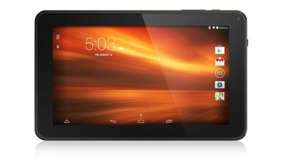 Hipstreet Flare 3 tablet