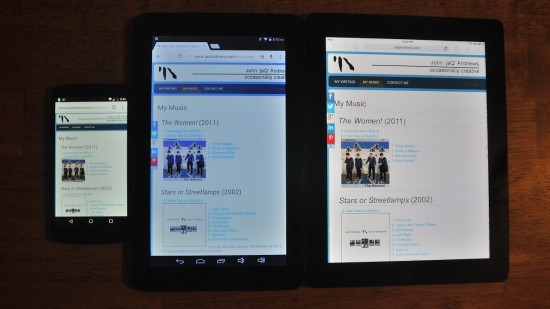 nexus-5-hipstreet-flare-3-ipad-2-screen-comparison